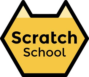 Scratch-School-Logo
